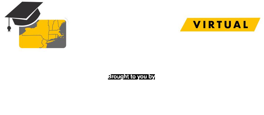 CollegeFair_Logos_Reversed2
