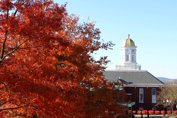 Bloomsburg_Small_Image