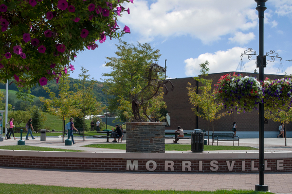 Morrisville_Small_Image